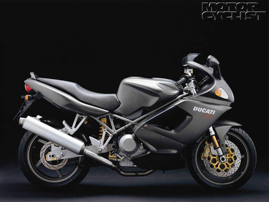 Top Wallpaper High Resolution Bike - 122_ducatiwallpaper_st4srightzoom2bducati_st4s2bfull_right_side_view2  Best Photo Reference_655221.jpg
