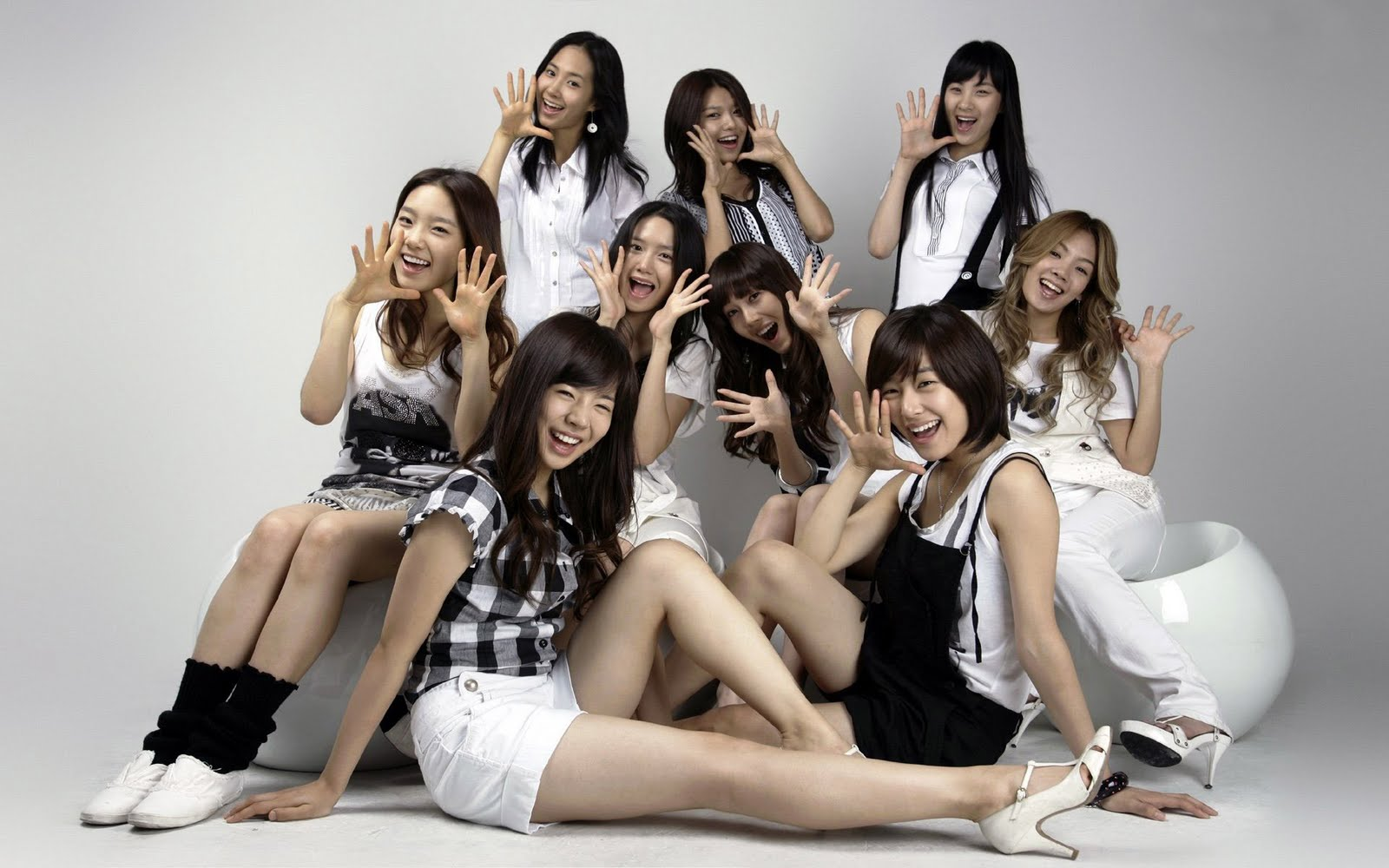 girls generation hd - photo #20