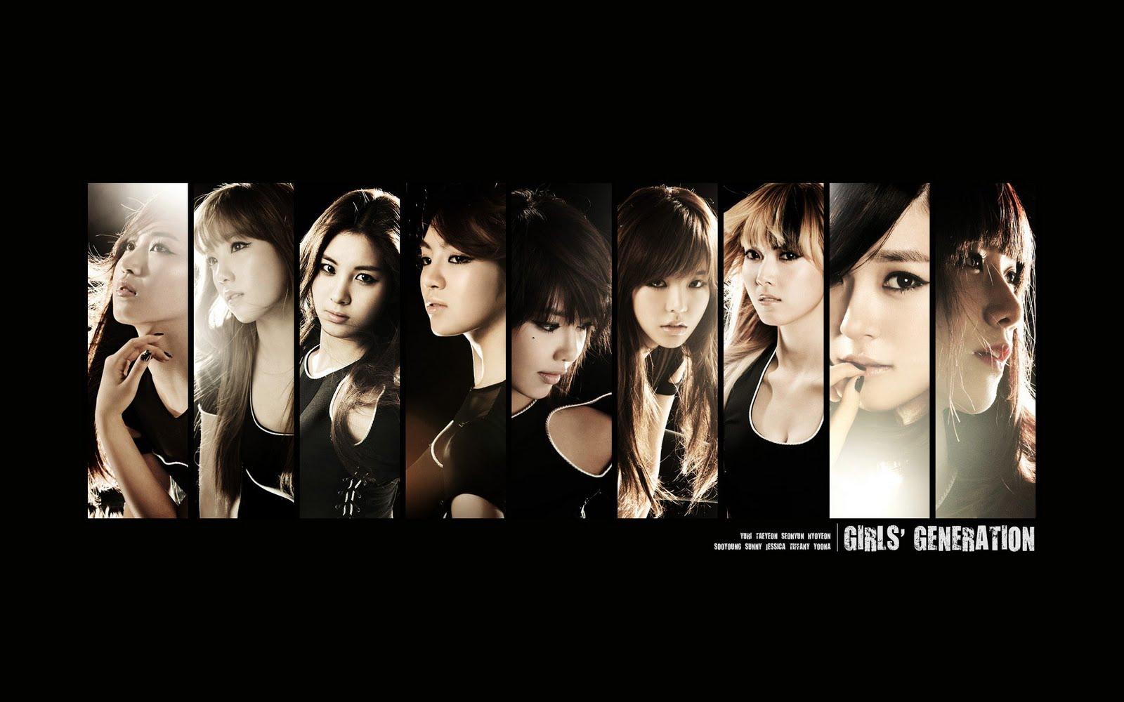 girls generation hd - photo #28