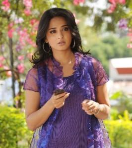 anushka new movie panchakshari-1