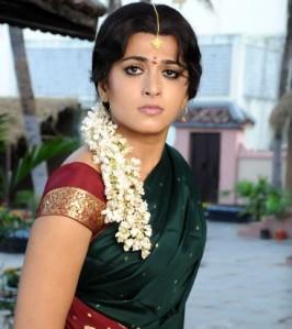 anushka new movie panchakshari-2