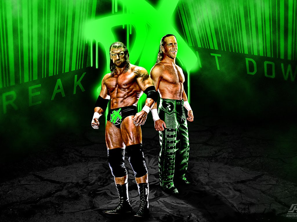 dx wwe hq wallpaper ushasrees blog