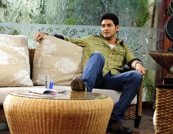 Mahesh Babu New Movies Kaleja Mahesh Babu New Film Kaleja