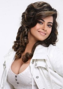 Meera Chopra hot Pics