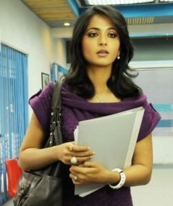 panchakshari movie pics-1