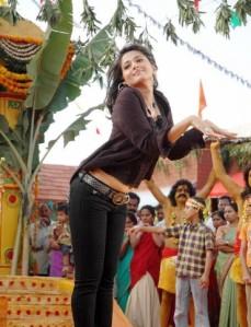 panchakshari movie pics-2