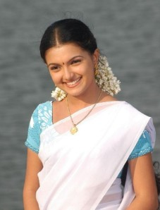 saranya new movie bheemili
