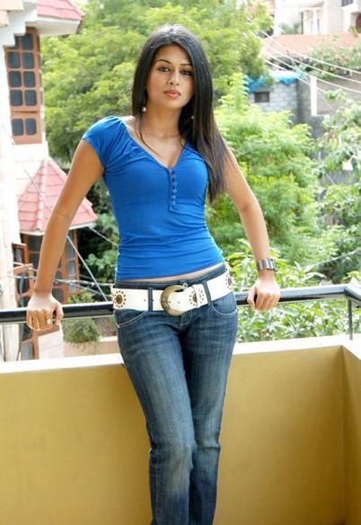 Call girls in malviya nagar delhi 919999833992 hot and sexy - 1 3