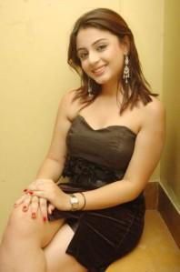 suhani hot pics