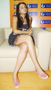 Trisha hot pics