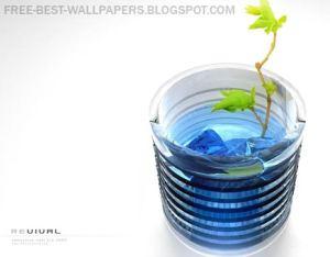Download Free Best Windows XP-VISTA Wallpapers-3d wallpapers