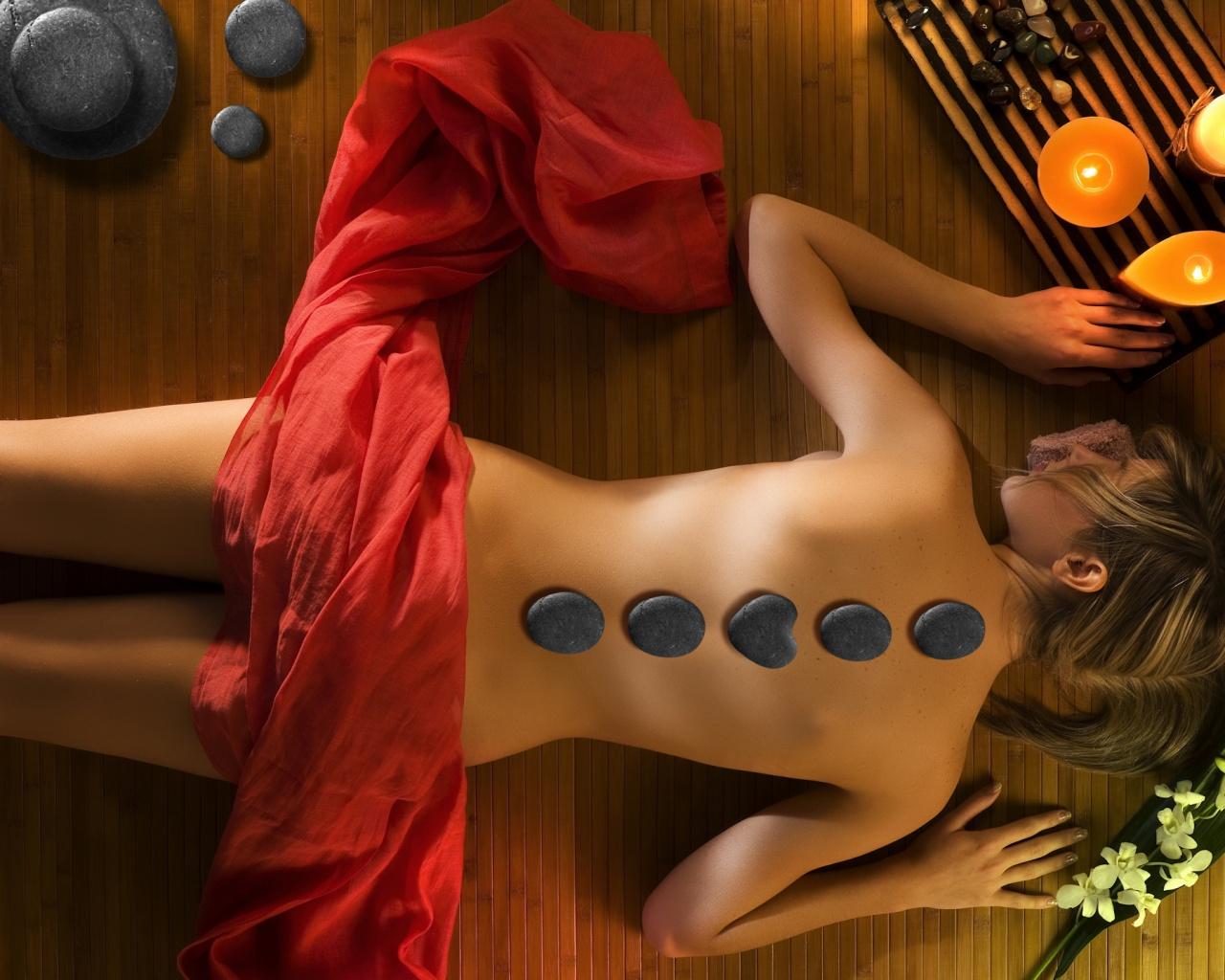 thai aroma massasje oslo massage sexy
