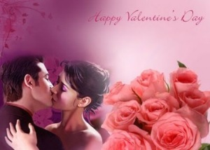 Free Valentines Day 2011 Wallpapers