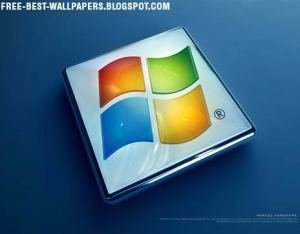 Download Hardware Free Best Windows XP-VISTA Wallpapers