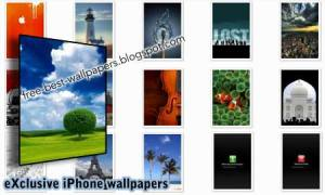 Download Free Best Windows XP-VISTA Wallpapers