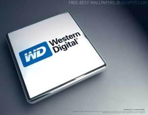 Download Free Best Windows XP-VISTA Wallpapers
