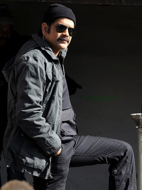 nagarjuna_gaganam_movie_stills_wallpapers_07.jpg (1023×1365)